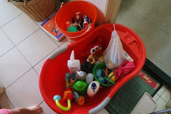 辦公室打掃/居家打掃口碑推薦天天清潔