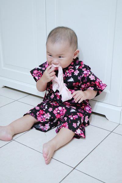 【寶寶】EScorp日貨批發讚特賣會 ▋超殺嬰幼兒日貨特賣會