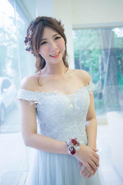 歸寧照片分享_170118_0009.jpg