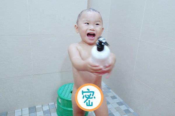 【寶寶】LOVEKINS-澳洲自然純淨寶寶護膚品牌新上市