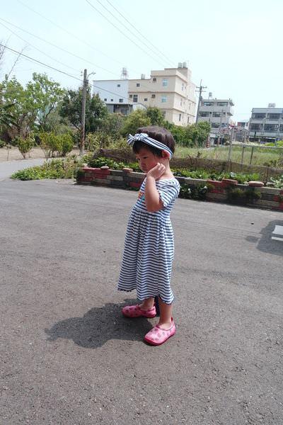 【寶寶】全球輕鬆購。代購國外童裝超方便 ▋英國George童裝、美國Gerber童裝實穿分享