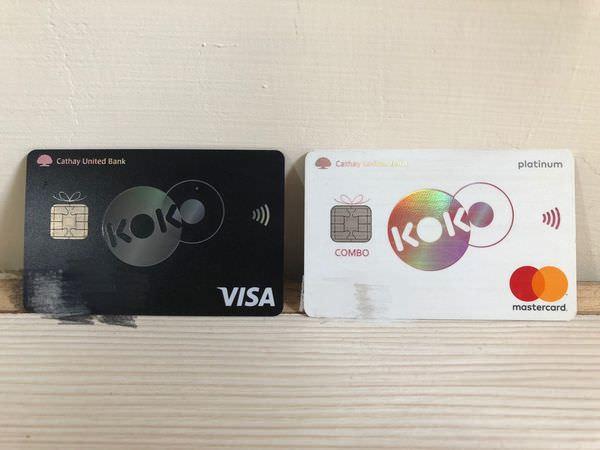 2019銀行數位帳戶推薦分享 ▋含開戶經驗分享、跨轉跨提、刷卡回饋、活儲利率、新戶活動、手機APP操作體驗總整理 ▋台新Richart、王道、國泰KOKO、星展星禧