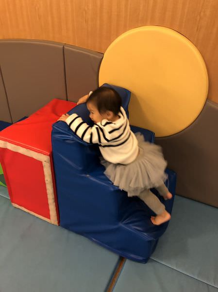 【寶寶】行天宮親子課分享,免費親子課程。含交通指引、環境介紹、課程活動 ▋加映搶課絕招大公開