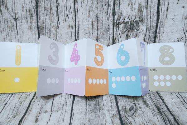 【寶寶】雪印金T3成長營養配方,銜接母奶好選擇 ▋雪印奶粉福袋,加贈趣味錄音電話
