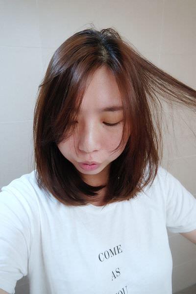 產後落髮、媽媽頭皮保養推薦。康定酵素洗髮精 ▋油頭也適用
