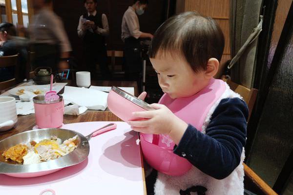 不鏽鋼餐具組推薦-VIIDA不鏽鋼餐具組 ▋台灣品牌MIT,304L抗菌不鏽鋼好安心